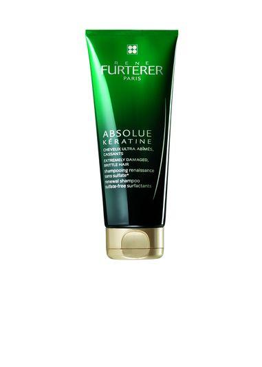 AK shampooing 200 ml