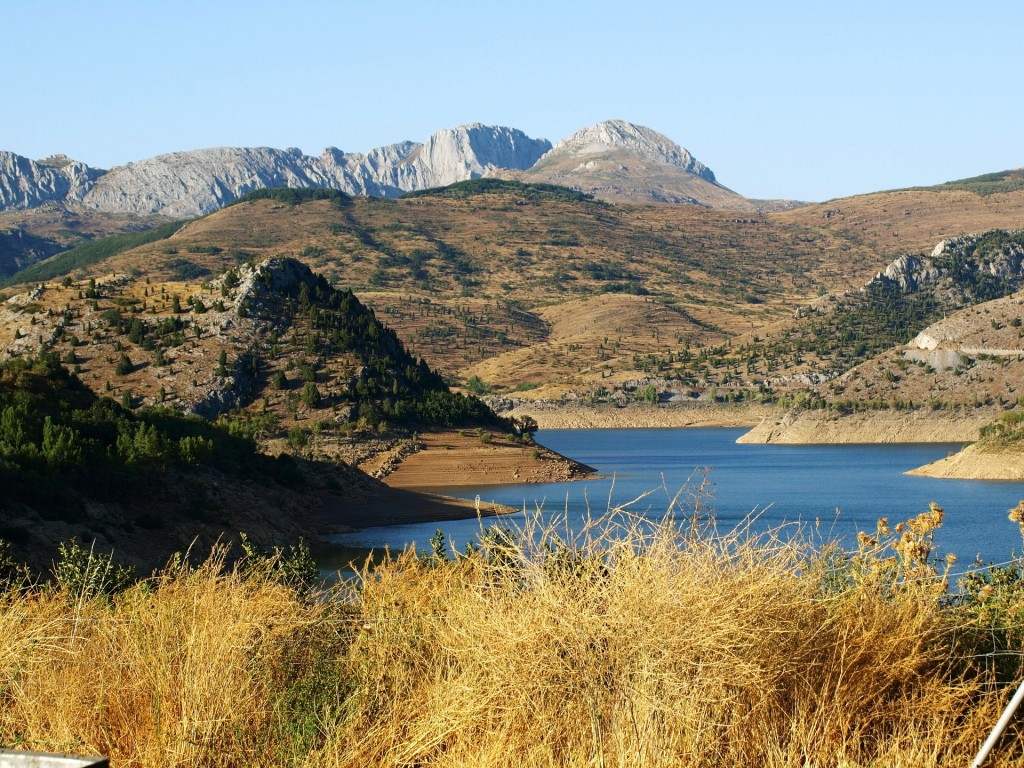 asturias-leon-276966_1920